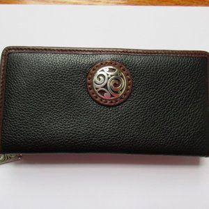 Brighton Wallet NWT